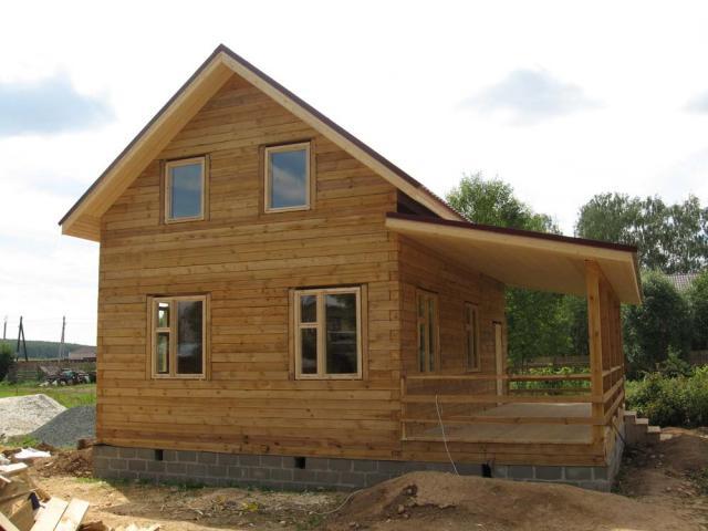 Проекты Фундаментов Домов 10 10