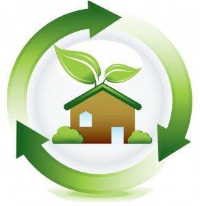 Экологическая чистота дома как определяющий фактор