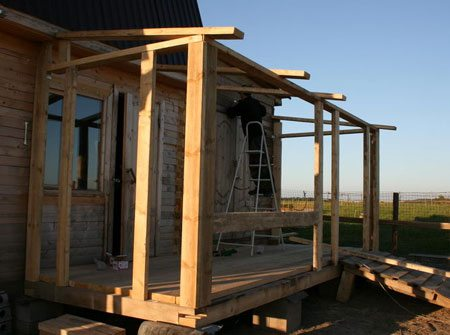 bache pour veranda jacuzzi isolante cout renovation maison la trinit 972 photos veranda pvc. Black Bedroom Furniture Sets. Home Design Ideas