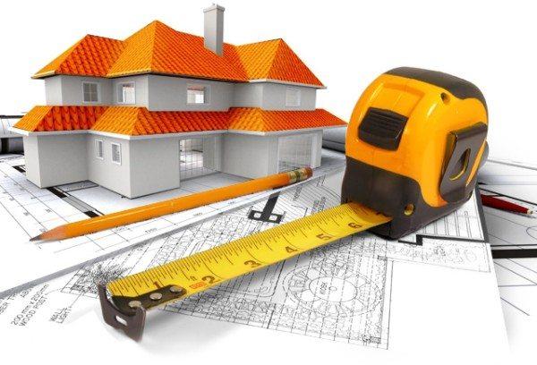 Оформление документов является первоочередным этапом при подготовке к строительству