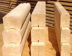 Пример материала для строительства