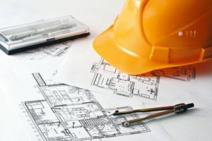 Проектирование дома должен выполнять профессионал