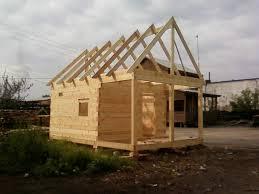 Только правильные расчеты и хорошо составленный проект помогут построить качественное здание и избежать недостачи и перерасхода материала