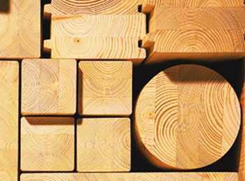 Чтобы понять, сколько стоит калиброванный брус, необходимо ознакомиться с его составом и структурой.