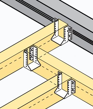 Инструкция наглядно демонстрирует открытую и закрытую модификации опоры
