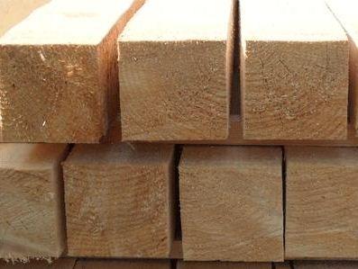 Качественная продукция для возведения стен.