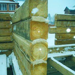 Особо надежно прослужит утеплитель, проложенный при строительстве своими руками