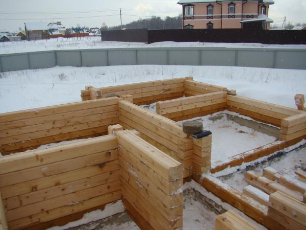 Простота монтажа позволяет выполнить строительные работы самостоятельно