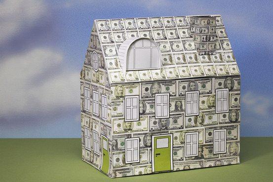 Стоимость строительства - определяющий фактор